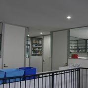 Compounded Lab11