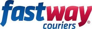 Fastway image